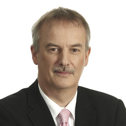 Carsten Teiwes