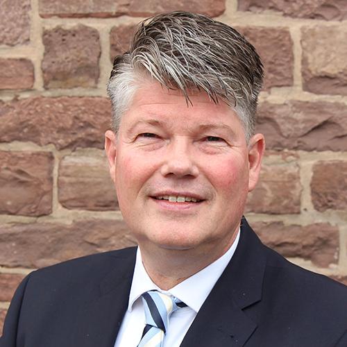 Dirk Brüninghaus